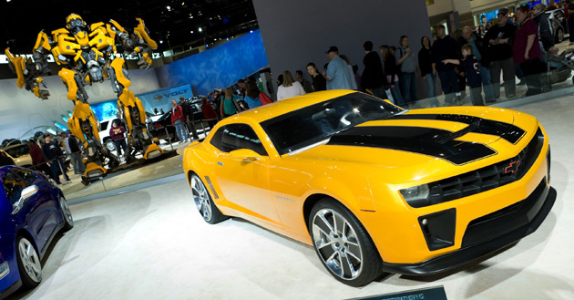 http://images.thecarconnection.com/med/the-2010-camaro-in-bumblebee-guise_100200962_m.jpg