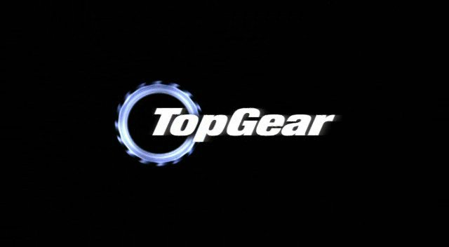 Top Gear USA Will Live On At History Channel