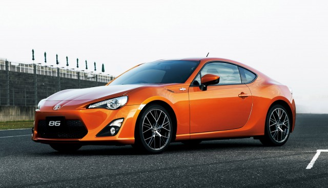 toyota gt 86 scion fr s makes debut 2011 tokyo motor show. Black Bedroom Furniture Sets. Home Design Ideas