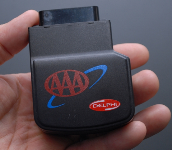 car monitoring devices for teen driver jpg 422x640