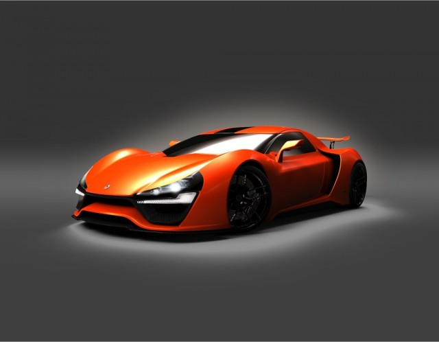drone manufactures with 1091149 Trion Nemesis Promises 2000 Hp Predator Mode American Vaporware on Successful Farming With Technology The New Era Blog 14 as well Excavator Shovel besides Home furthermore Dji Maintain Market Share In The Usa also The Unmanned Aircraft System UAS Part One Not A Drone.