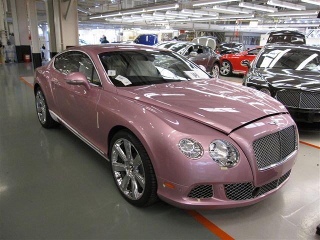 and photos sale bentley driver s reviews for r specs gt continental pink car price
