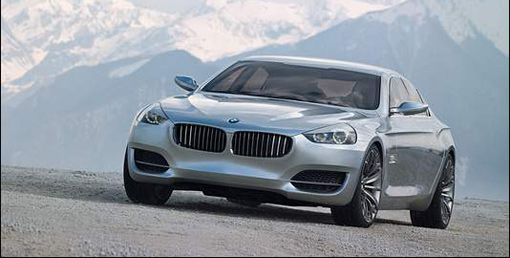 Updated Bmws New Cs Concept Breaks Cover 100219978 M Jpg