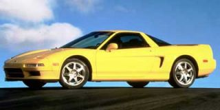 Acura  Cost on 1997 Acura Nsx Specs  2 Door Nsx Coupe 3 2l Manual Specifications