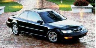 Acura on 1999 Acura Cl Specs  2 Door Coupe 2 3l Manual Specifications