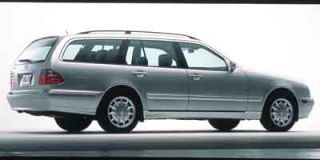 1997 Acura on 2000 Mercedes Benz E Class Pictures Photos Gallery   Motorauthority