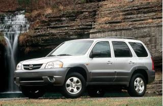 photos of mazda tribute by our users description mazda tribute