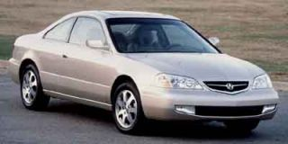 2002 Acura Type on 2002 Acura Cl Review  Ratings  Specs  Prices  And Photos   The Car