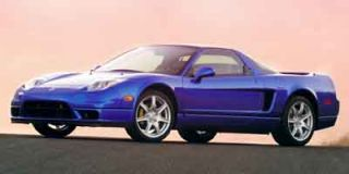 Acura Legend Coupe on Acura Nsx T Related Images 301 To 350   Zuoda Images