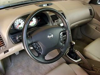 2002 Nissan Maxima Review Ratings Specs Prices And Photos The Rh  Thecarconnection Com Nissan Maxima 2003 Manual Pdf Nissan Maxima 2004  Manual Nico Club