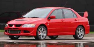 2003 mitsubishi lancer specs 4 door sedan automatic oz rally specifications. Black Bedroom Furniture Sets. Home Design Ideas