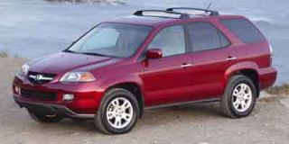 Acura  Reviews on 2004 Acura Mdx Pictures Photos Gallery   Green Car Reports