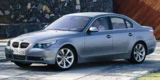 2004 bmw 5 series specs 4 door sedan 525i specifications. Black Bedroom Furniture Sets. Home Design Ideas