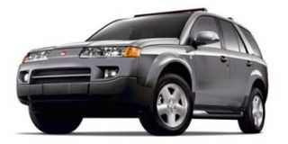 2005 Saturn VUE Photo