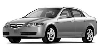 Acura  Specs on 2006 Acura Tl Pictures Photos Gallery   Motorauthority
