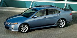 2008 Acura  on 2007 Acura Tsx Reviews And Ratings   The Car Connection