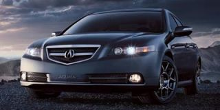 Acura Typespecs on Acura Tl Review   Acura Tl  Dvd Audio System  Voice Activated