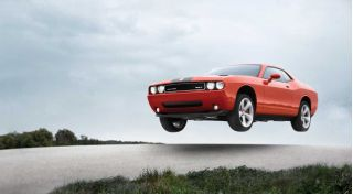 Dodge Challenger 2007 >> 2007 Dodge Challenger Prices And Expert Review The Car Connection