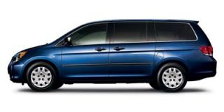 2005 Honda Odyssey Tire Size together with 7727 76620  6 XXX additionally Cr V likewise 97 Accord Driver Window Wiring Diagram as well Honda Cr V Door Lock Actuator Lawsuit Settled. on 2009 honda cr v