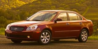 Acura Memphis on 2006 2008 Kia Optima  2007 2008 Rondo  Recall Alert