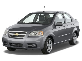 new and used chevrolet aveo chevy prices photos. Black Bedroom Furniture Sets. Home Design Ideas