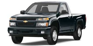 When Will 2014 Chevy Tahoe Be Available