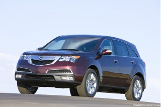 Acura Denver on Sales Ethics  When Is Enough  Enough  Part Ii