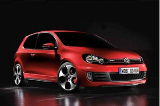2010 volkswagen golf mark vi gti 001