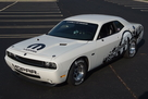 2011 Dodge Challenger Photo