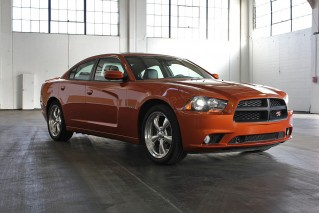 Auto Dodge Charger 2012 on 2011 Dodge Charger Review Get Email Updates We Ll Send You An Email