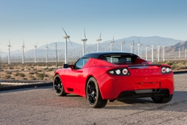 2008 2011 tesla roadster should you buy one and for how much. Black Bedroom Furniture Sets. Home Design Ideas