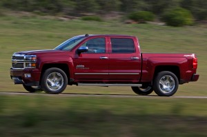 Acura Columbus on Gm Recalls 2014 Chevrolet Silverado  Gmc Sierra