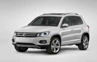 new and used volkswagen tiguan vw prices photos reviews volkswagen tiguan 320x207