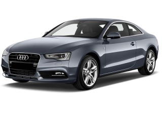 Audi A  Review Ratings Specs Prices and Photos  The Car