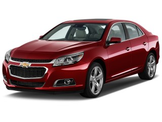 2012 Chevy Malibu Ltz Review 2015 Chevrolet Malibu (Chevy) Review, Ratings, Specs, Prices, and ...