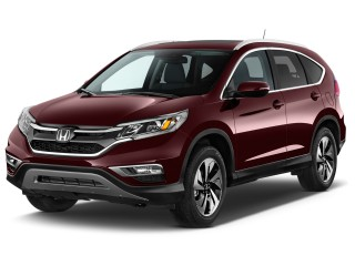 2015 honda cr v review ratings specs prices and photos the car connection for 2015 honda cr v exterior colors