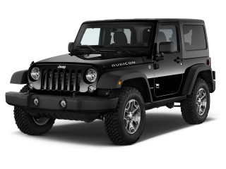 jeep wrangler 4 door 2015. 2015 jeep wrangler 4 door lifted f