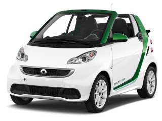 2015 smart fortwo electric drive pictures photos gallery motorauthority. Black Bedroom Furniture Sets. Home Design Ideas