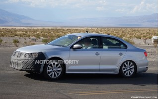 2014 Honda Accord Hybrid Release Date, Review and Price 2015 Honda Fit