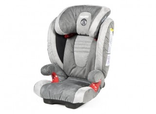 Car seats - Recaro Pro-Booster