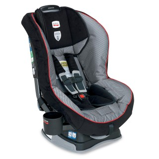 Convertible Car Seats Britax Marathon Ultimatecomfort Series