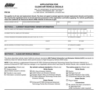 new bill of sale form nyc
