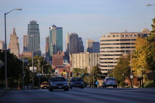 Kansas City Power & Light To Build 1,000 Electric-Car Charging Sites