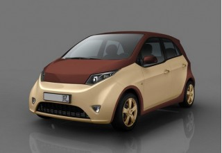 http://images.thecarconnection.com/sml/prokhorov-citycar-natural-gas-hybrid-vehicle-design-prototype_100328534_s.jpg