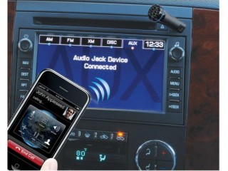 how does bluetooth work in your car the car connection. Black Bedroom Furniture Sets. Home Design Ideas