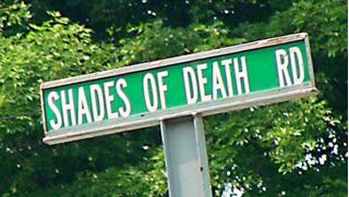 Shades of Death Rd. v2