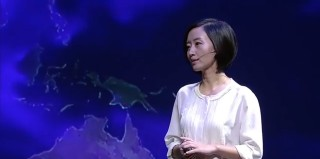 'Under The Dome' Video: China's 'Silent Spring' Fossil-Fuels Wakeup On Air Pollution?